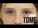 Антитіла - TDME \ Lyric video