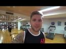 Соколовский Дакота Нас спаивают Дебош в СПА Стало плохо в спорт зале Перешли на ЗОЖ
