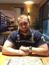 Александр Картавцев фото #2