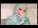 Зарема Ирзаханова Ца хиларх кхоллам вай цхьана New 2017 II Чеченская музыка mp4