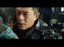 明日戰記 HD電影前導預告 古天樂 劉青雲 張家輝 姜皓文 劉嘉玲 謝君豪
