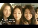 Girls' Generation Baby Baby MV