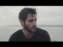 RooPanes-LullabyLove