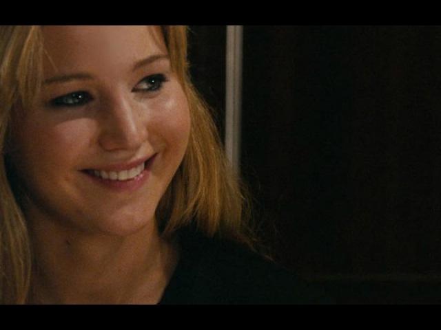 Видео к фильму «Дом в конце улицы» (2011): Трейлер (русский язык) » Freewka.com - Смотреть онлайн в хорощем качестве