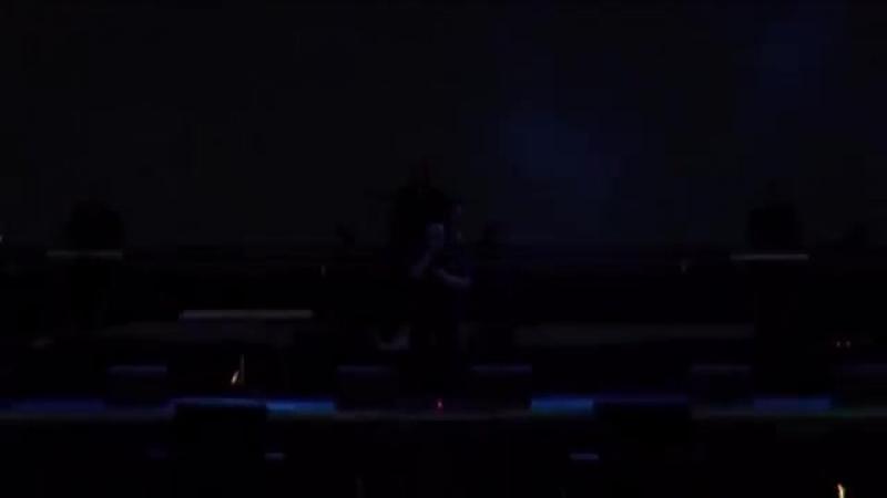 VNV Nation - Illusion (live)