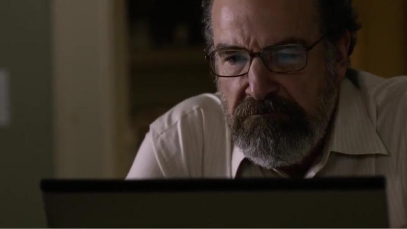 ПИЗДЕЦ - кадр из фильма, мемас от Соболева.mp4