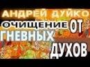 ☀ Практика Очищение от гневных духов ☀ Андрей Дуйко Школа_Кайлас ☀ Эзотерика бесплатно