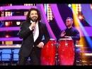 Pepe se transformă în Pepe Colaj de melodii celebre cu latino lover ul