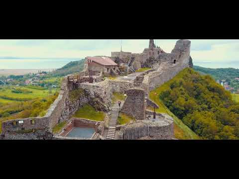 BUDAPEST HUNGARY TRAVEL VIDEO 2018