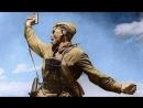 Парад в Москве 7 ноября 1941 года. а так же Гибель солдат в бою.