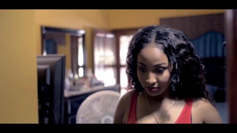 Dua Lipa - Good Feelings ft. Wizkid (Official Video) (vk.com/vidchelny)