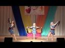 Студия арабского танца Савэра - Александрия