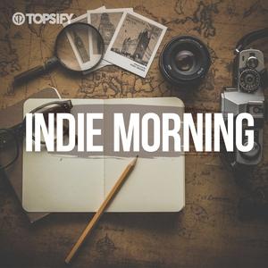 Indie Morning