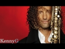 Kenny G style Hit Songs ¦ The Best Songs Of Kenny G style music¦ Best Saxophone Worship Songs