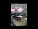 Мисс Эссен 2017 Челны Н.Г