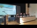 Санкт-Петербургское УФАС России — Live