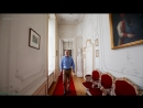 BBC Вена Империя династия и мечта 2 Триумф Вены Познавательный история 2016