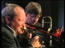 Conrad Herwig Session - jazz baltica 2000 fragm. 1