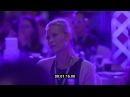 Global WIL Economic Forum 2017