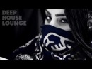Deep House Vocal New Mix 2018 - Best Nu Disco Lounge - Kygo Mix 157