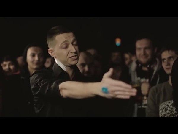 Oxxxymiron vs Johnyboy — Говно, залуп*, пенис, хер, давалка, х*й, бл*дина