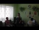 Дарья Прокопенко - Ты знаешь мама