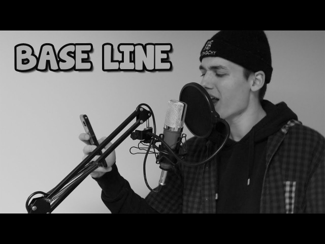 [ENGLISH COVER] J-HOPE (BTS) - BASE LINE - BOOCOCKY