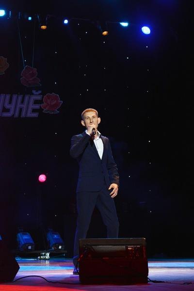 Роман Перепелкин