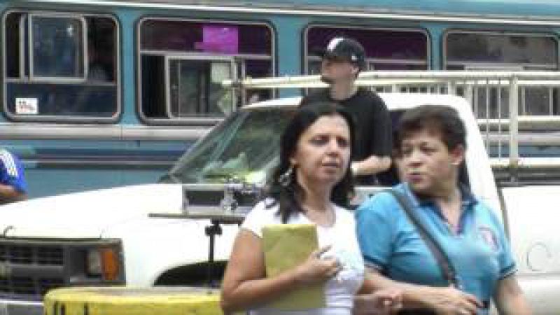 CAVERNICOLAS 3 Dueños Video Oficial HD