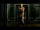 J'adore Commercial Charlize Theron 720p