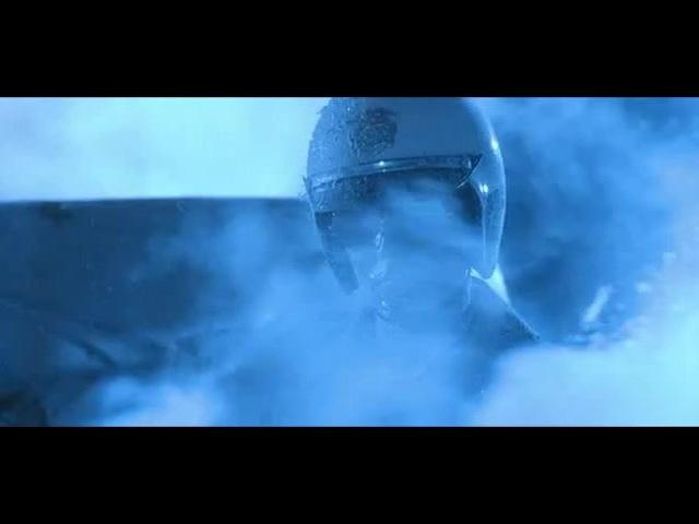 Ice Terminator