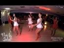 Viva La Salsa! Party | KF Team Russia