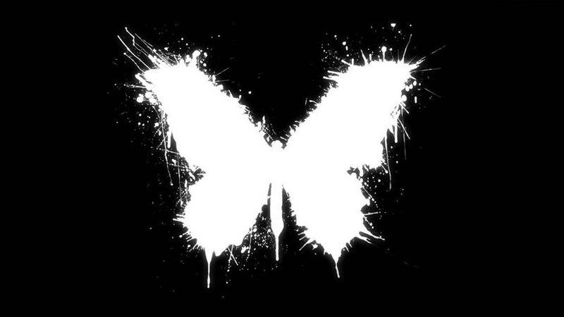 Эффект бабочки - это видео изменит вашу жизнь