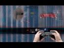 Можно ли в Warface играть на геймпаде? Остап нюхает геймпады