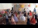 танец детей на выпускном в детском саду_23