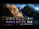 Obduction Makes Me Feel Old But Thats Okay On Myst-likes and Spiritual Successors