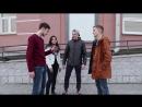 Давайте любить Рубцовск вместекоманда КВН Разные люди