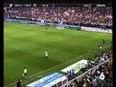 Sevilla FC FC Barcelona Liga 1ª División 2006 2007J25XviD Mp3SFCMedia es
