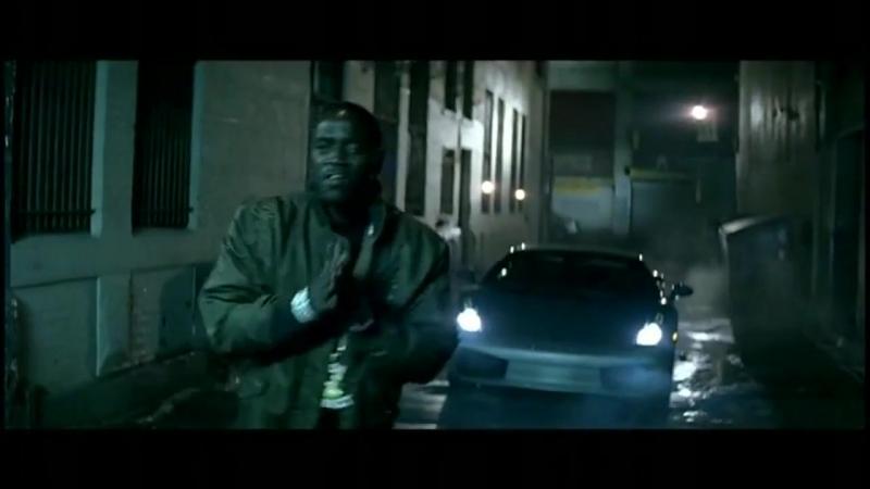 клип Эйкон Akon - Smack That ft Eminem HD MuchMusic Video Award -Лучшее музыкальное видео международного исполнителя».mp4