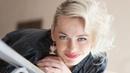 Анна Хилькевич во второй раз станет мамой в конце августа