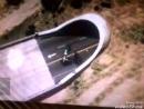 сел на фуру gta online
