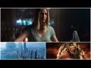 Far Cry 5 обещает наркотики и голых женщин Игровые новости