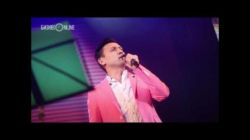 Анвар Нургалиев: «Песен «трали-вали» у меня в репертуаре нет»