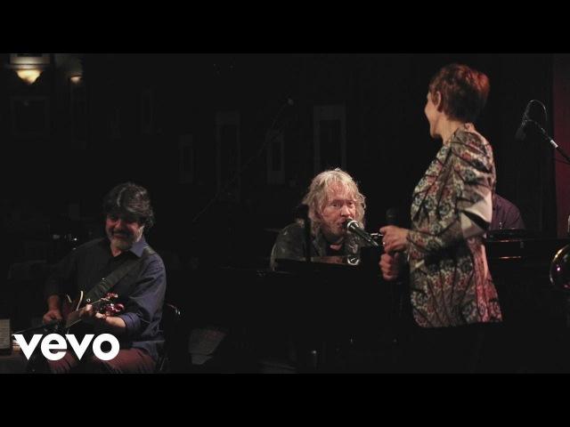 Marcos Valle, Stacey Kent - So Nice (Samba de Verão) (Video Ao Vivo) ft. Jim Tomlinson