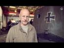 6 Экипаж Эволюция танков с Дмитрием Пучковым.