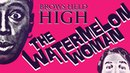 The Watermelon Woman - Who Are We Forgetting? Brows Held High