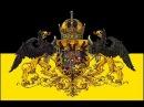 Gott erhalte Franz den Kaiser