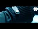 бомба песня чеченская! _HAY MIX_ 2018