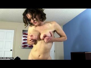 Krissy Lynn - Moms Fantasy vk.com/capfull