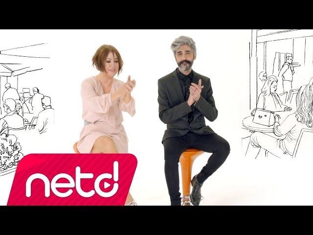 Nazan Öncel feat. Manuş Baba - Kimler Gelmiş